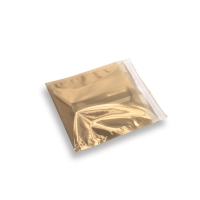 Snazzybag Square Guld