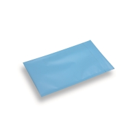 Silkbag Dinlong Light blue