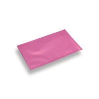 Silkbag DIN Long Pink