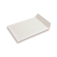 Board Backed Envelope A4/ C4 White