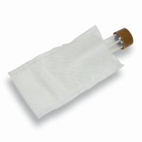 Absorbent sheets - pads & pouches