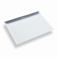 Paper Envelope A5/ C5 White