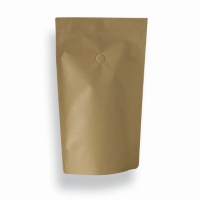 Stand-up Pouches paper