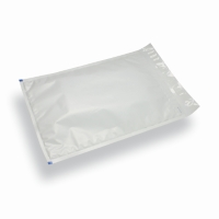 CoverPlus-Air A4/ C4 White