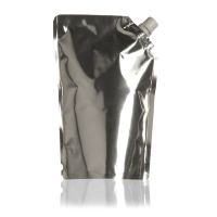 DoyPack - Stand Up Pouch with spout