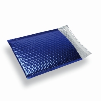 Padded Glossy Mailers