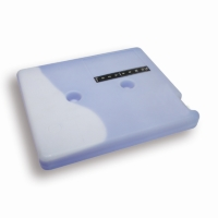 Cooling Element (39.2 °F) 10.83 inch x 12.56 inch Blue