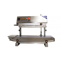 DaklaSealer CS1503 Continuous Vertical Sealer