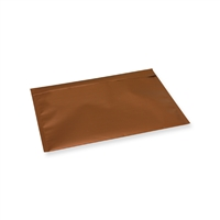 Silkbag A5/ C5 Marron