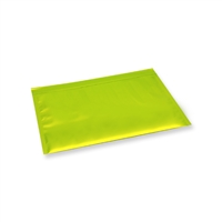 Silkbag A5/ C5 Green