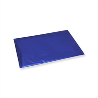 Silkbag A5/ C5 Blue