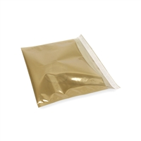 Snazzybag A5/ C5 Gold