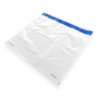 Blokbodem Safetybag 595 x 575