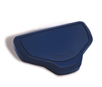 T-Loc catch for Systainer® 1-5, blue
