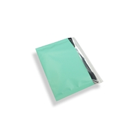 Snazzybag A6/C6 164x110 Candy Green Opaque