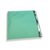 Snazzybag 220x220 Candy Green Opaque