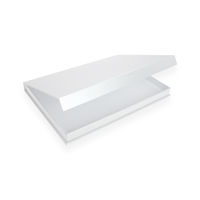 Magno Giftbox A5/ C5 White