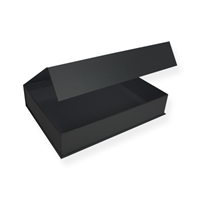 Magno Giftbox A5/ C5 Black