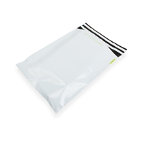 CoverPlus/Webshopbag A3/ C3 Wit