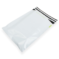 CoverPlus/Webshopbag 500 mm x 610 mm Wit