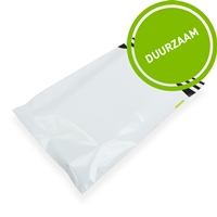Webshopbags / CoverPlus enveloppen