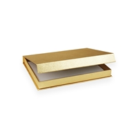 Magno Giftbox A5/ C5 Gold