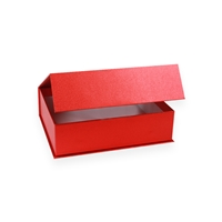 Magno Giftbox A5/ C5 Red