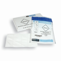 P650 MiniMailBox forwarding set 5.08 inch x 9.45 inch White