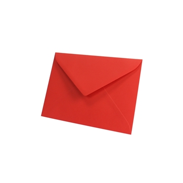Envelopes & Postal Packaging