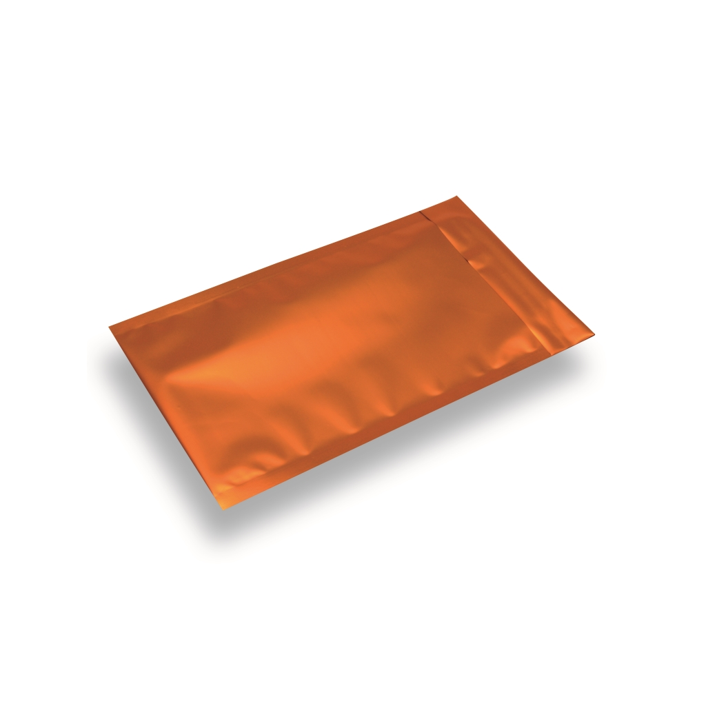 Silkbag Dinlong Orange