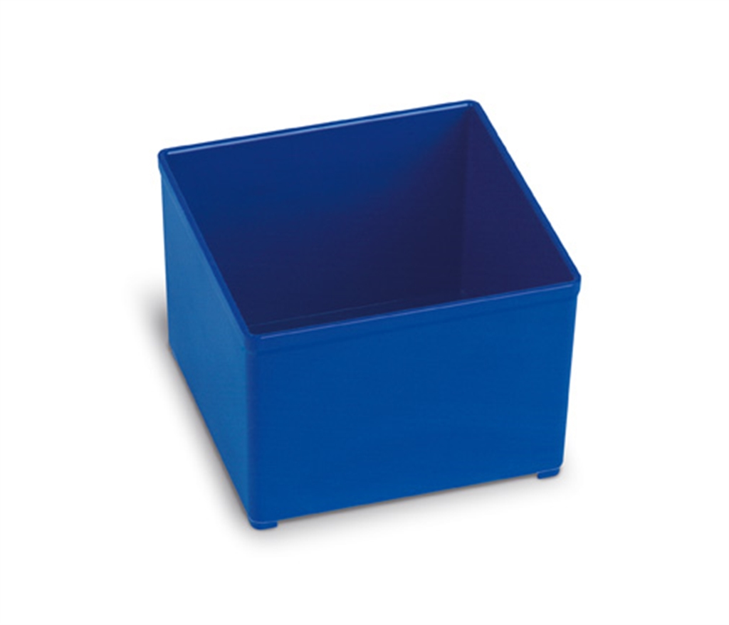 Tray for Systainer ® T-Loc Blue