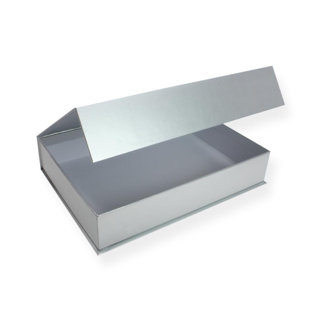 Magnet geschenkbox a4