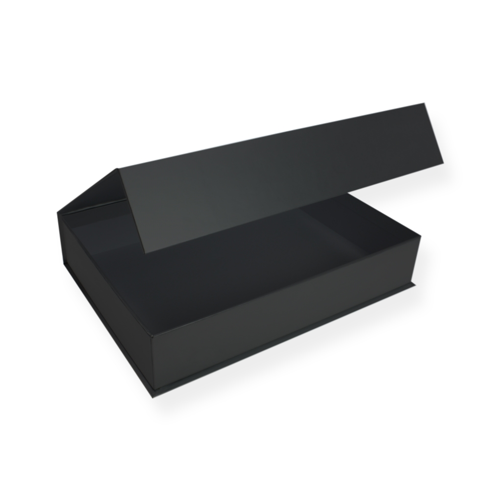 Magno Giftbox A4/ C4 Black