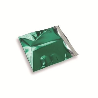 Snazzybag Square Green