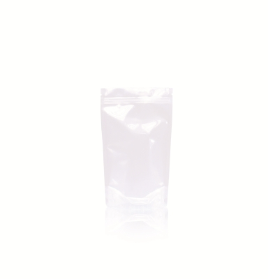 LamiZip 144 mm x 227 mm Translucent
