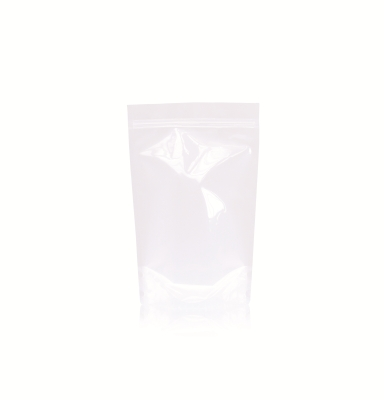 LamiZip 205 mm x 315 mm Translucent