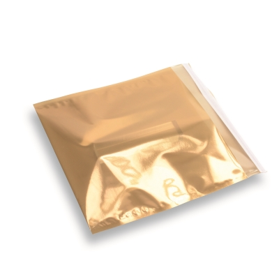 Snazzybag Square Gold
