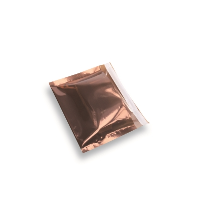 Snazzybag A6/ C6 Brown