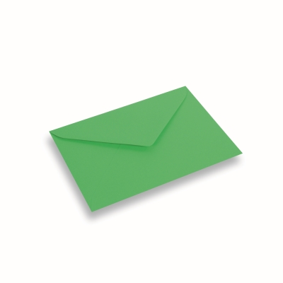 Coloured Paper Envelope A5/ C5 Green