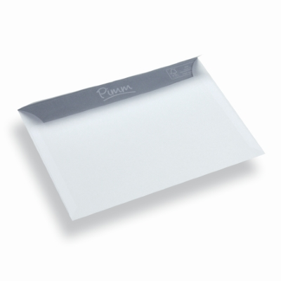 Paper Envelope A6/ C6 White