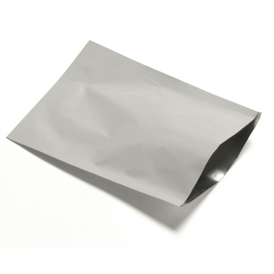 Seedbag 90 mm x 130 mm Wit