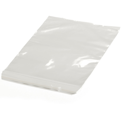 TopTac (40 micron) 140 mm x 190 mm Transparent