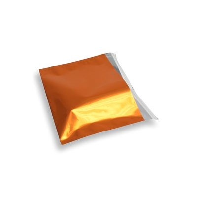 Snazzybag A5/ C5 Orange