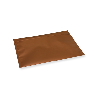 Silkbag A5/ C5 Brown