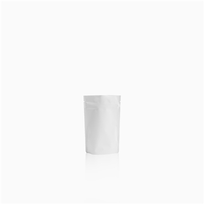Lamizip Colour 3.74 inch x 5.91 inch White