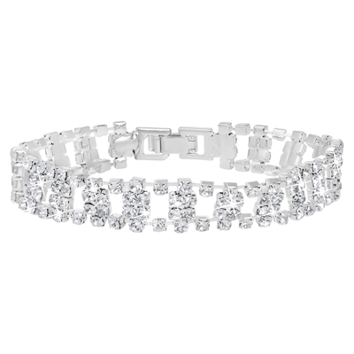 Red Carpet byoux armband (1036904)