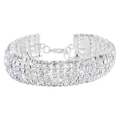 Red Carpet byoux armband (1036906)