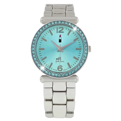 Little Miss Fabulous kinderhorloge LF2034-360 (1042122)
