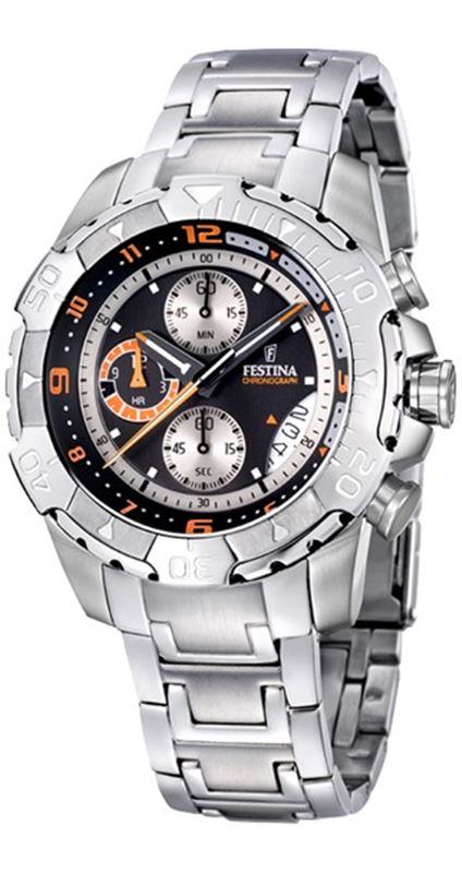 Festina horloge f16358 4 for Internet providers 44107