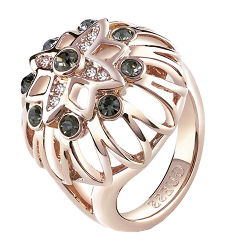 Guess Jewellery Rings